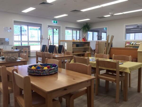 Childcare-facilities-temora