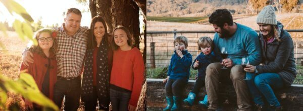 Tumbarumba: a place to call home no matter where you're from