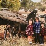 Hooper family